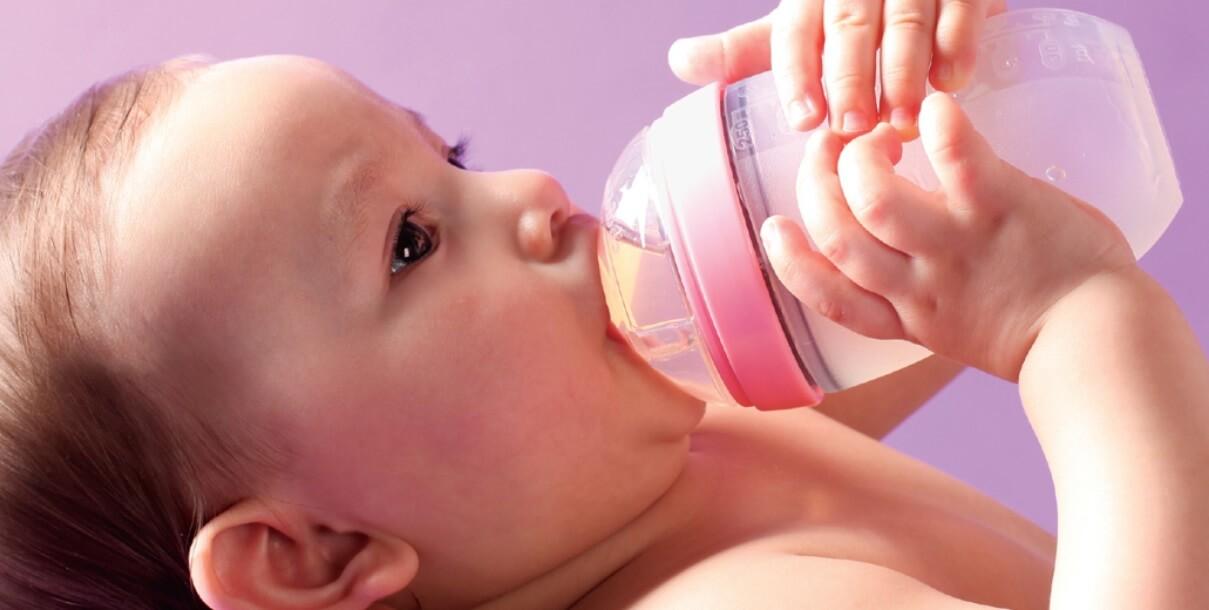 Kết quả hình ảnh cho tiêu chí lựa chọn bình sữa