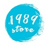 1989 Store