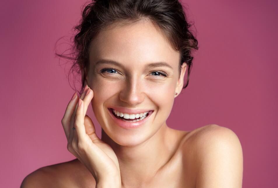 Vitamin E có tác dụng nổi bật với làn da và mắt