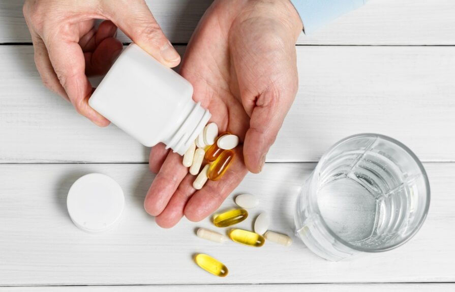 Liều dùng được khuyến cáo sử dụng với Glucosamine để mang lại hiệu quả thường là 1500 mg