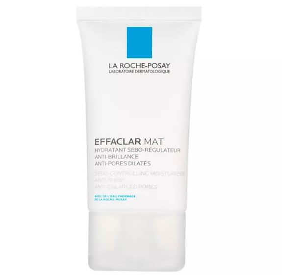 Kem dưỡng ẩm cho da dầu La Roche Posay Effaclar Mat