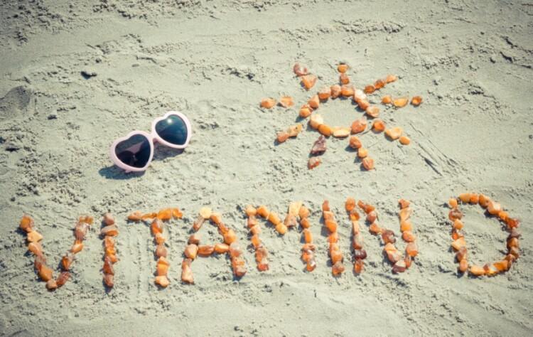 Canxi cần đi kèm với các chất như vitamin D, K, magie...để giúp hấp thụ tốt hơn
