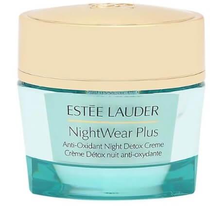 Kem dưỡng da ban đêm Estee Lauder